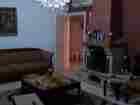 عقار للبيع يتكون من طابقين منفصلين بالاضافه لستوديو موقع مميز خلف سامح مول خلدا يقع على ٣ شوارع