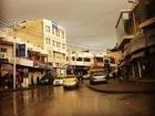 شقة تجاري للبيع في مادبا وسط المدينة شارع العشاق