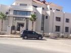 فيلا للبيع في اجمل  مواقع دابوق بالقرب من  قصر سيدنا على شارعين مع اطلالة فريدة على معظم مناطق عمان