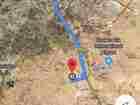 ارض للبيع في منطقة زويزا بجانب الجيزه