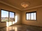شقة لقطة للبيع من المالك مباشرة اجمل مناطق اليادودة للاستفسار 0772122492