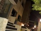 شقة طابقية للبيع في أجمل مناطق ام السماق  بسعر مغري