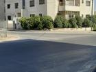 شارع الحريه ٥٠٠ م عن مدارس اكاديميه الحفاظ خلف كريم هايبر ماركت