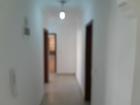 شقة ١٥٥ متر ط٣. ابو نصير بجانب صحارى مول   بسعر مغري