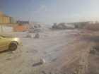 أرض صناعية للبيع في سحاب مساحتها دونم