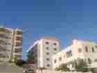 للبيع شقق في شارع ياجوز بجانب منتزه الامير حمزه مشروع الكوم (كوم ياجوز شفا بدران