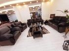 شقة أرضيةللإستثمار بأجمل مناطق المملكة جبل الحسين