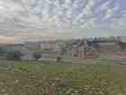 ارض للبيع حجار النوابلسة مساحة 930 متر