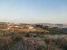 ارض للبيع  دابوق - بدر الجديدة