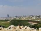 ارض للبيع حجرا كوريدور عبدون