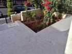 شقة ارضية فاخرة بمواصفات خاصة للبيع في دابوق ٢٨٥ م