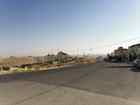 ارض للبيع شفا بدران حي عيون الذيب