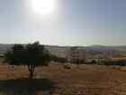 ارض للببيع شفا بدران 760 متر حي عيون الذيب