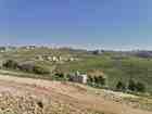 ارض للبيع الدمينة مساحة ٩٥٠ متر