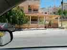 شقه طابق أرضي ( للبيع) في شفا بدران طاب كراع مساحتها ١٥٠ م  من الداخل ومساحة ١٢٠ م من الخارج