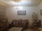 عمان ضاحية الاستقلال آخر الهاشمي الشمالي