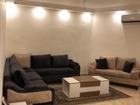 شقة مفروشة للايجار في عبدون 140 متر