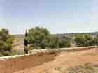 ارض للبيع بدر الجديدة حي الكاشف مساحة ٤٠٠٠ متر