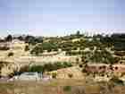 ارض للبيع في الدير (قرب دابوق) ذات اطلالة بسعر مغري
