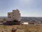 ارض للبيع شفا بدران حي عيون الذيب ٥٠٠ متر