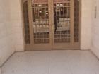 studio for rent in Al-Weibdeh site