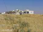 ارض للبيع رجم عميش 770 متر