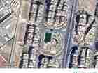 أرض بالقرب من شارع الكويتية - النزهة