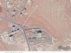 أرض للبيع شفابدران قرب ترخيص شمال عمان
