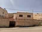 بيت للاجار قريب من المطار
