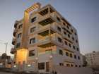 للبيع أخر شقة بالمشروع تشطيبات فاخرة ذات إطلالة راااائعة عمان الجبيهة بسعر تفضيلي
