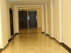 رووف للبيع مساحة ٢٥٠ متر مع ترس ١٠٠ متر بمنطقة عبدون خلف قصر ابو خجيل
