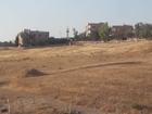 عمان-ناعور-العدسية بالقرب من مدرسة الامير هاشم