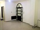 شقة سوبر ديلوكس للايجار طبربور