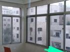 شقة في جبل الحسين قرب مسجد المحسنين مقابل مستشفى الاستقلال بسعر لقطة