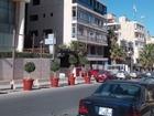 عمان , الشميساني , شارع عبدالحميد شومان , ملاصق فندق الكمبينسكي