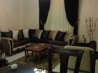 شقة مفروشة للايجار في اربد خلف السيفوي لطلاب أو طالبات أو عائلات