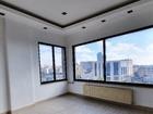 مكتب مميز للإيجار 88 متر في شارع مكة - إطلالة رائعة وبسعر منافس