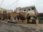 منزل للبيع من ٣ طوابق على مساحة ٥٠٠ متر مربع