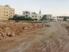 عمان قرب جسر المطار الجيزة خلف التربية