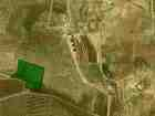 مزرعة في عراق الأمير 12 دونم من المالك