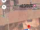ارض للبيع في جنوب عمان منطقةجلول ١٠ دونمات