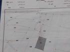 ارض للبيع في مرصع