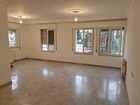 شقة ط١ للايجار ضاحية الأمير راشد ١٨٥ متر