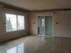 Flat for rent or sale in Dair Ghbar 300sq meter direct from the owner