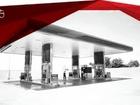 محطة بنزين للبيع مميزة جدا