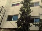 راس العين - مقابل امانه عمان الرئيسية - عمارة رقم 7