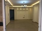 شقة طابقية للبيع في ربوة عبدون بسعر مناسب
