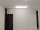 للبيع شقة في ابو نصير بسعر حررررق مساحة 160 متر بسعر 35 الف كاش كاش كاش