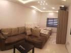شقة مفروشه للايجار ضاحية الرشيد Furnished apartment for rent