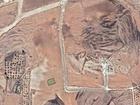 أرض مميزة للبيع منطقة كوريدور عبدون حجرا بسعر مناسب